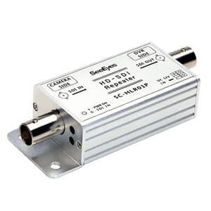 増幅器 EX-SDI/HD-SDI用 1CH
