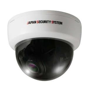 日本防犯システム  PF-EH909