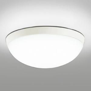 蛍光灯バスルームライト FCL30W 防雨・防湿型 壁面・天井面・傾斜面取付兼用 昼白色タイプ 本体色:オフホワイト色 60Hz用
