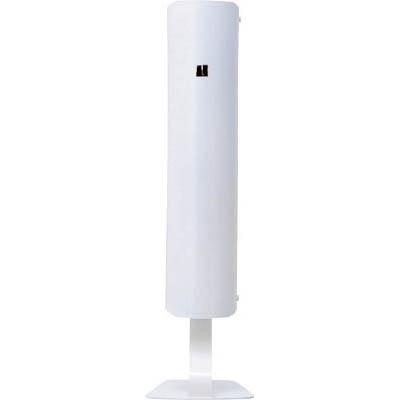 インテリア捕虫器 LuicsS ホワイト60Hz