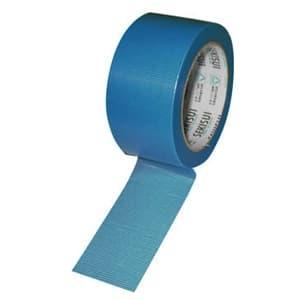 養生用テープ マスクライトテープNo.730 幅50mm×長さ25m 青