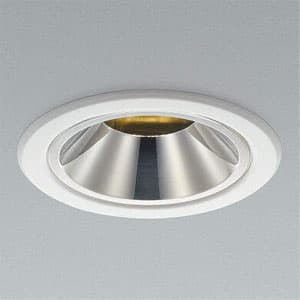 コイズミ照明  XD90795L