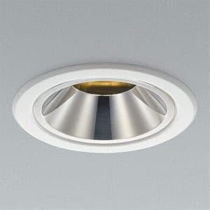 コイズミ照明  XD90796L