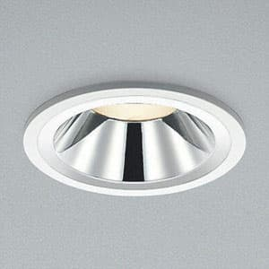 コイズミ照明  XD90814L