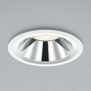 コイズミ照明  XD90820L
