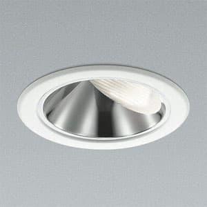 コイズミ照明  XD90872L