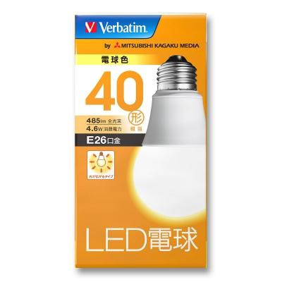 三菱ケミカルメディア  LDA5L-G/V4