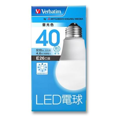 三菱ケミカルメディア  LDA5D-G/V4