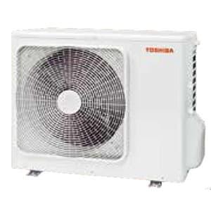 ルームエアコン 冷暖房時おもに18畳用 《2017年モデル C-DRHシリーズ》 単相200V グランホワイト 画像2