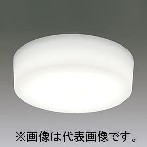 アイリスオーヤマ  SCL4N-E