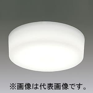 アイリスオーヤマ  SCL4L-E