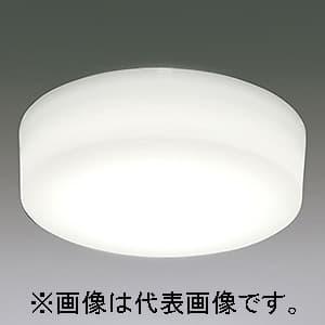 アイリスオーヤマ  SCL7L-E