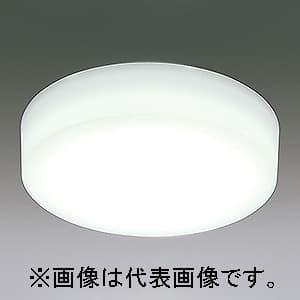 アイリスオーヤマ  SCL18L-E