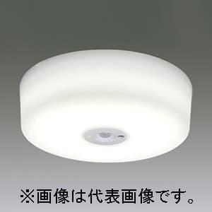 アイリスオーヤマ  SCL4LMS-E