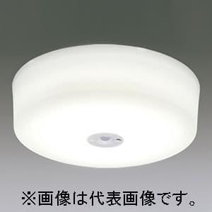 アイリスオーヤマ  SCL7LMS-E