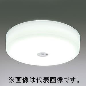 アイリスオーヤマ  SCL18LMS-E