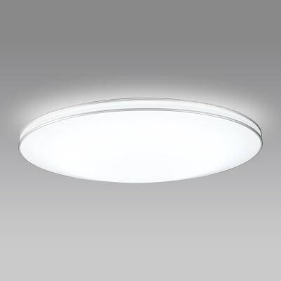 NEC LEDシーリング 18畳 昼光色 調光タイプ