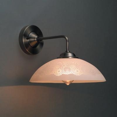 室内用白熱灯照明器具 グレイス