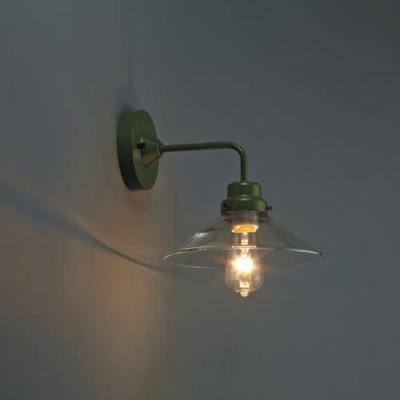 Starlight  Seriesケンタウルス・BK型 緑塗装 電球無