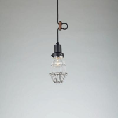 後藤照明  GLF-3469