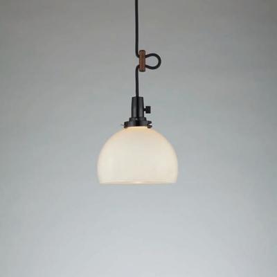 後藤照明  GLF-3472