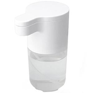 オートディスペンサー 泡タイプ専用 ボトル容量約350ml 防滴タイプ