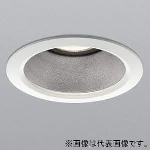コイズミ照明  XD46296L