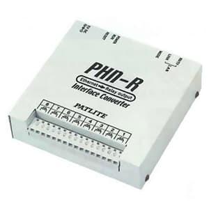 インターフェースコンバータ 無電圧接点出力8点 PHN-Manager対応 ACアダプター付属