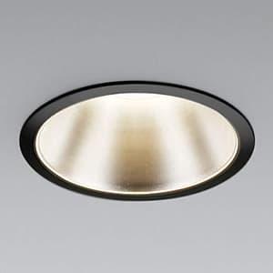 コイズミ照明  AD43365L