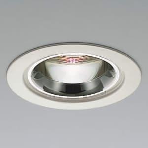 コイズミ照明  ADE950294