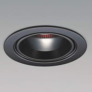 コイズミ照明  ADE950298