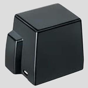 小型EEスイッチ用カバー WCE8301専用