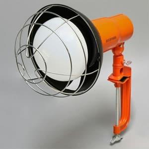 LED投光器 防雨型 300形相当 昼光色 コード長約5m