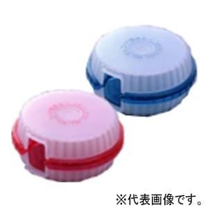 旭電機化成  AKD-600BL