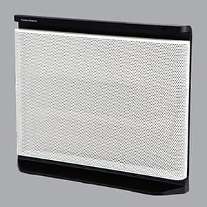 ユアサ  YKT-PH1000RR(WH)