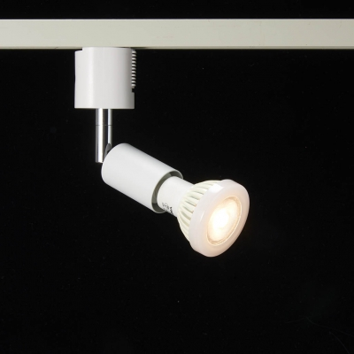 電材ネット お試しライティング照明セット DLCL04L01