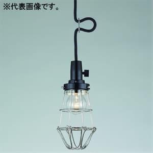 後藤照明  GLF-3478-73