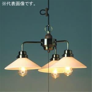 後藤照明  GLF-3368