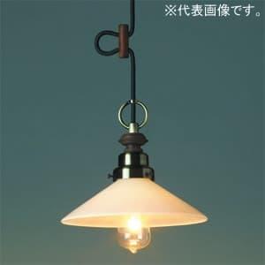 後藤照明  GLF-3369