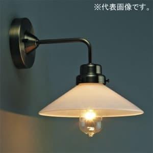 後藤照明  GLF-3370