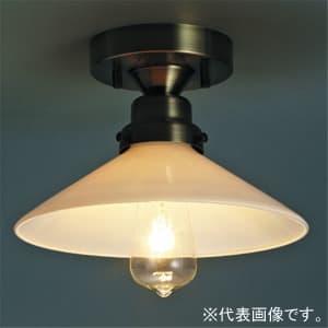 後藤照明  GLF-3371