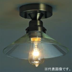 後藤照明  GLF-3379