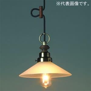 後藤照明  GLF-3385