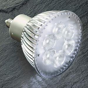 コイズミ照明  XE39213L