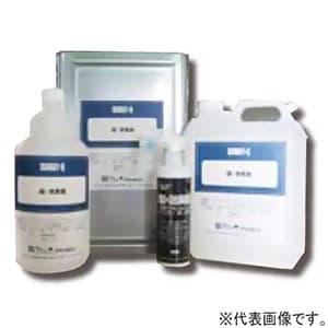 超・消臭能 内容量3.7L