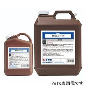 【受注生産品】業務用ビックリンSD 内容量1kg