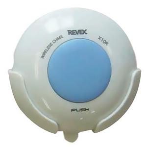 リーベックス  X10R