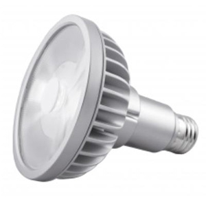 LED電球 ビームランプ形 PAR30Lタイプ 全光束1000lm 配光角25° 電球色 E26口金