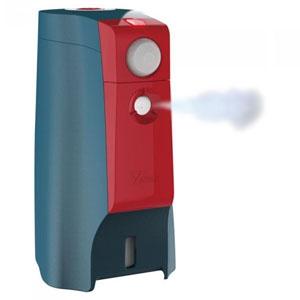 次世代ネズミ逃鼠剤 《ラットバリア》 センサータイプ 電池式 内容量90ml