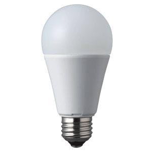 LED電球プレミア 一般電球形 全方向タイプ 100形相当 電球色 E26口金 密閉型器具・断熱材施工器具対応